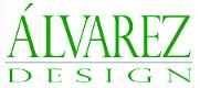 ALVAREZ-Design