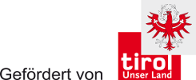 Land Tirol Juff-Familienreferat