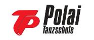 Tanzschule Polai